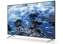 Marshal ME-5011 50 Inch 4K LED TV